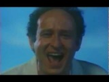 Michel Jonasz - Unis Vers l'Uni (1985) official video
