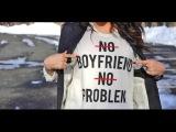 Sak Noel, Kuba &amp Neitan feat. Mayra Veronica - No Boyfriend Vocal Edit Preview