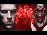 Martin Skrtel Mamadou Sakho - Liverpool Guardians - 2015/16 HD