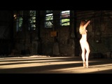 Hells Kitchen feat. Irina Makosh -- I Close The Door (Walkboy Remix)