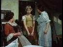 Frau Holle   1971 (BRD)   Ganzer Film