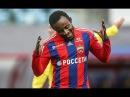 Сейду думбия Seydou Doumbia лучшие голы за пфк ЦСКА 2015