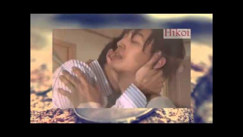 【ステキBL ML】ときめくラブなキスシーン盛り合わせ!【Love Kiss】