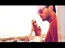 Deep Sound Effect feat. Irina Makosh – Тишина твоей глубины Anton Ishutin remix