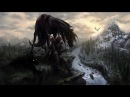 Вернется герой Skyrim songs - Яна Айнсанова