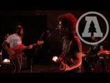 Ron Gallo - Why Do You Have Kids - Audiotree Live (3 of 6)