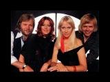 ABBA Under Attack HD - HQ sound