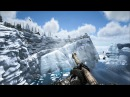 ARK: Survival Evolved - Patch 216 - Snow and Swamp Biome!