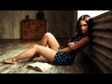 GANZ - Cold Fire (feat. Gia Koka)
