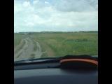 kravchenko_anastasia999 video