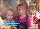 Многодетная семья из Нолинского района живет в доме без воды ГТРК Вятка