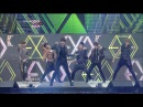 EXO-K_MAMA_KBS MUSIC BANK JEONJU Special_2012.06.08