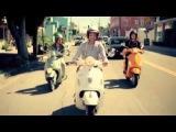 Travie McCoy Billionaire ft Bruno Mars OFFICIAL VIDEO
