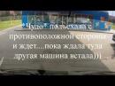 ДТП,разборки,пешеходы,драки с регистратора 2016 Питерский ГАЗелист ч.2*ТП за рулем*