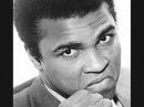 Muhammad Ali - Black Superman