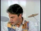 Валерий Меладзе - Не тревожь мне душу скрипка - 1994 год.