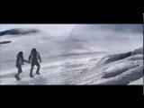 Светлана Лобода 40 градусов ПРЕМЬЕРА КЛИПА 720p копия