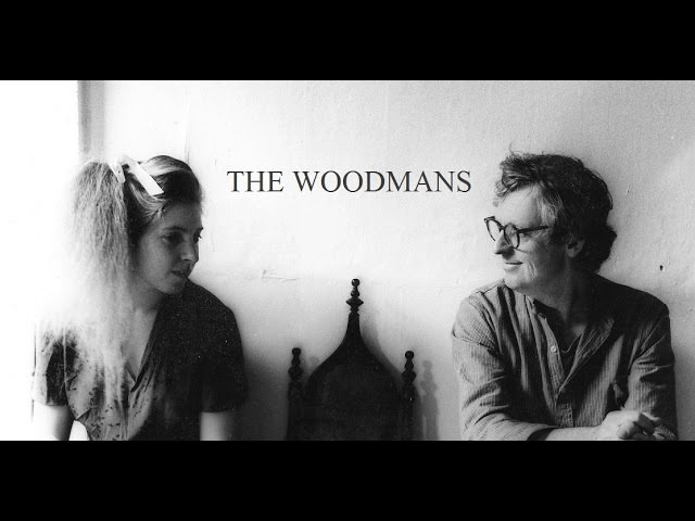 The Woodmans [2010] Legendado [PT-BR]