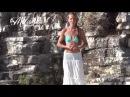 Бесплатный женский тренинг: Урок 5: осанка