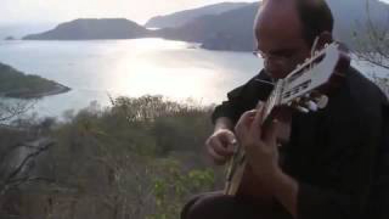 MJF|2014-Internet|Round-Guitar-Arnaldo-Freire-Brazil-02