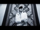Machine Gun Kelly - 4th Coast Freestyle [Official Music Video]