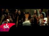 SASA KOVACEVIC - Rodjendan (Official Video HD-2K) NOVO! 2014