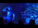Psycroptic - Initiate (live at Le Metronum) - 2016/04/04