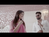 Wakhra Swag _ Official Video _ Navv Inder feat. Badshah _ Latest Punjabi Song