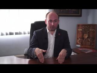 Николай Стариков: Россия вернулась в «Большую игру»