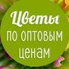 FLORIST  Доставка цветов  Одесса. Оптовые цены.
