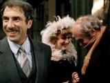 Ищите женщину. (1982. Серия 2).