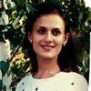 Lesya Sovich