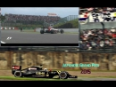 Формула 1. Гран При Японии 2015. Аварии,Сходы и Ошибки в Квалификации.