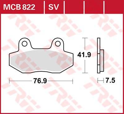 Тормоза чопера  Zongshen ZS250-5 - Страница 5 XLpPaKIqI4A