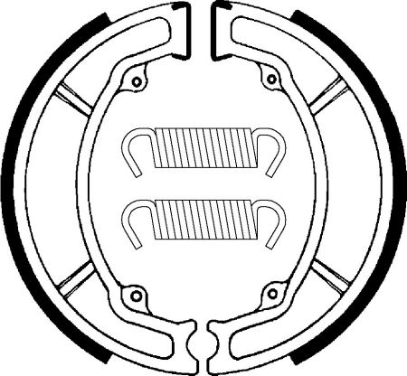 Тормоза чопера  Zongshen ZS250-5 - Страница 5 5DpwrRO-Stc