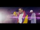 50 Cent - I'm The Man Remix Explicit ft. Chris Brown новый клип 2016 Цент и Крис Браун