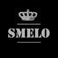 samigolla_07