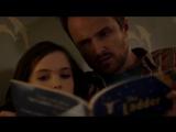 Путь / The Path (1 сезон) Трейлер (LostFilm.TV) [HD 720]