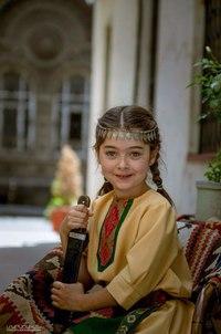 фото из альбома Армена Арутюняна, Хатукай - №10