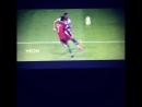 Отчёт Ставок ЕВРО2016🇩🇪🇪🇸🇵🇹🇷🇴🇸🇮🇫🇷🇸🇪🇬🇧🇧🇪🇦🇱 6-ой Игровой День 14.06.2016 👌 Португалия 1 - 1 Исландия