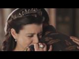 Империя Кёсем / Ахмед и Кёсем / Работа #2