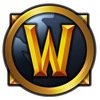 Все о World of Warcraft