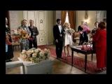 Пародия на свадьбу Аллы Пугачевой и Максима Галкина