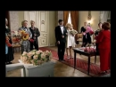 Пародия на свадьбу галкина и пугачевой