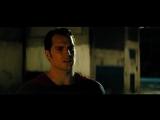 Отрывок из фильма «Бэтмен против Супермена: На заре справедливости»
