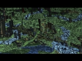 TOKYO CITY SYMPHONY | Maket.Guru