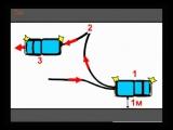 Основы безопасности дорожного движения_ Приемы безопасного управления автомобилем