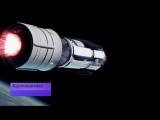 Международная космическая станция - МКС.
