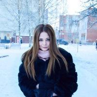 Диана Рыжова