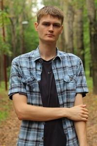 Богдан Бернацкий